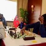 Youth Chess Bermuda March 11 2019 (45)
