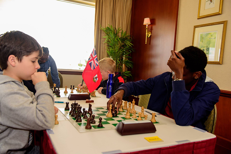 Youth-Chess-Bermuda-March-11-2019-45