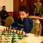 Youth Chess Bermuda March 11 2019 (46)
