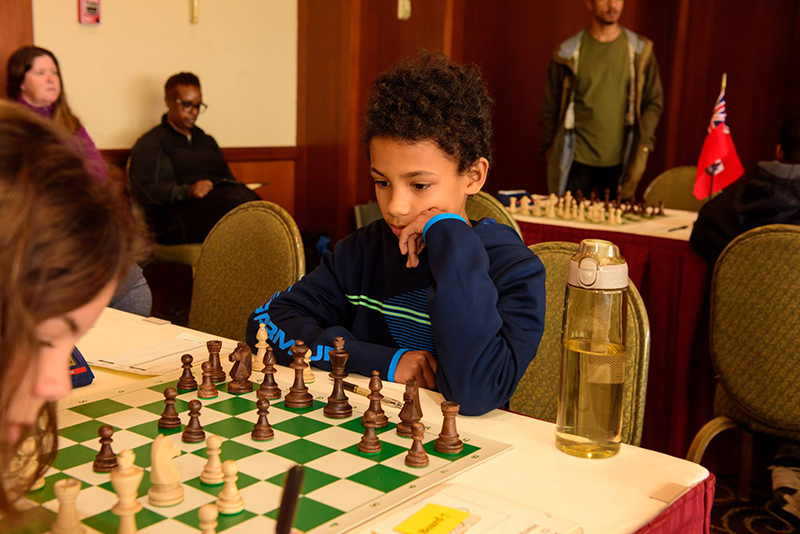 Youth-Chess-Bermuda-March-11-2019-46