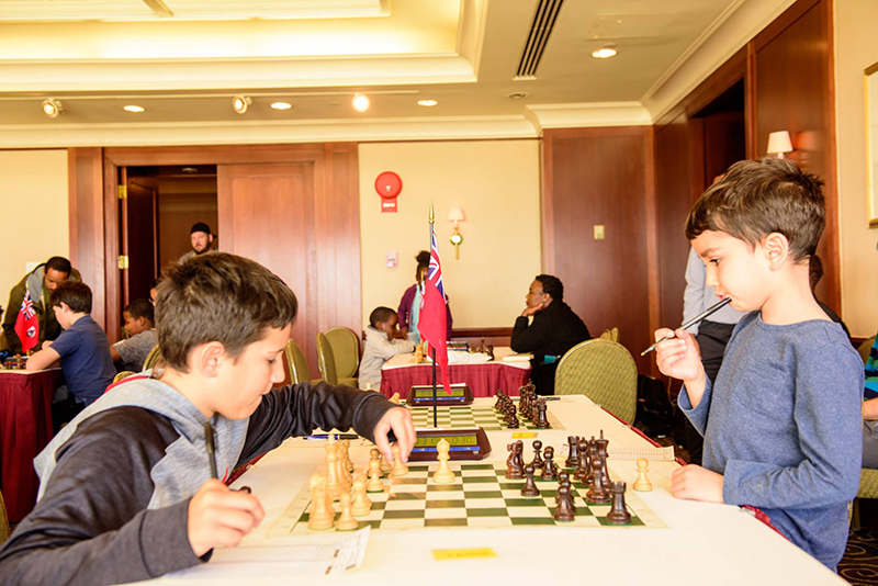 Youth-Chess-Bermuda-March-11-2019-48