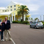Youth Chess Bermuda March 11 2019 (49)