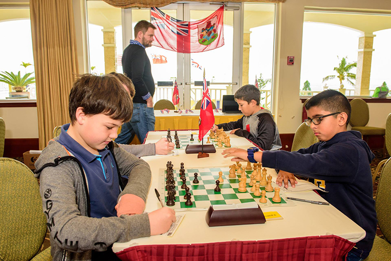 Youth-Chess-Bermuda-March-11-2019-5