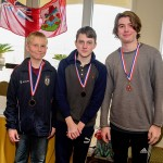 Youth Chess Bermuda March 11 2019 (51)