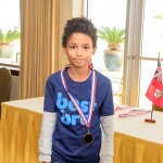Youth Chess Bermuda March 11 2019 (52)