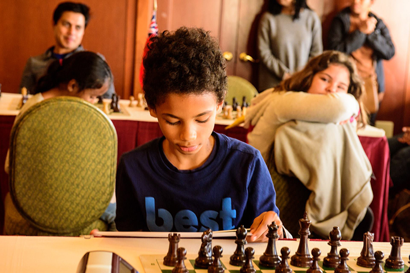 Youth-Chess-Bermuda-March-11-2019-54