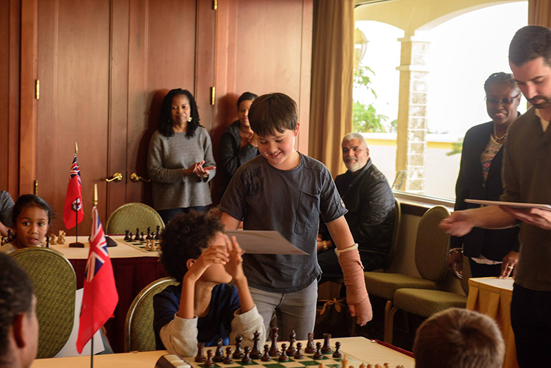 Youth-Chess-Bermuda-March-11-2019-55