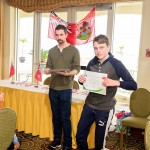 Youth Chess Bermuda March 11 2019 (56)