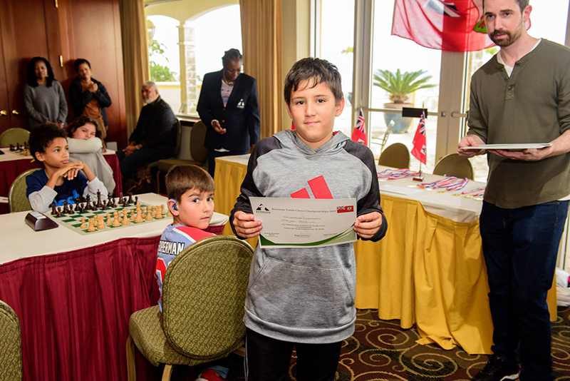 Youth-Chess-Bermuda-March-11-2019-57