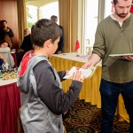 Youth Chess Bermuda March 11 2019 (58)