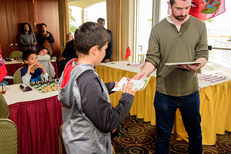 Youth-Chess-Bermuda-March-11-2019-58
