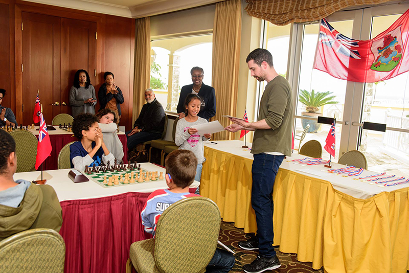 Youth-Chess-Bermuda-March-11-2019-59