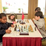 Youth Chess Bermuda March 11 2019 (6)