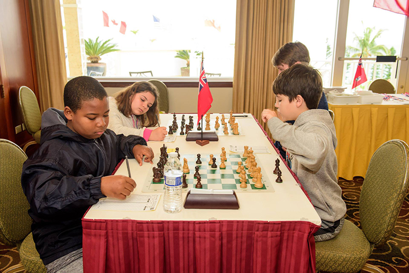 Youth-Chess-Bermuda-March-11-2019-6