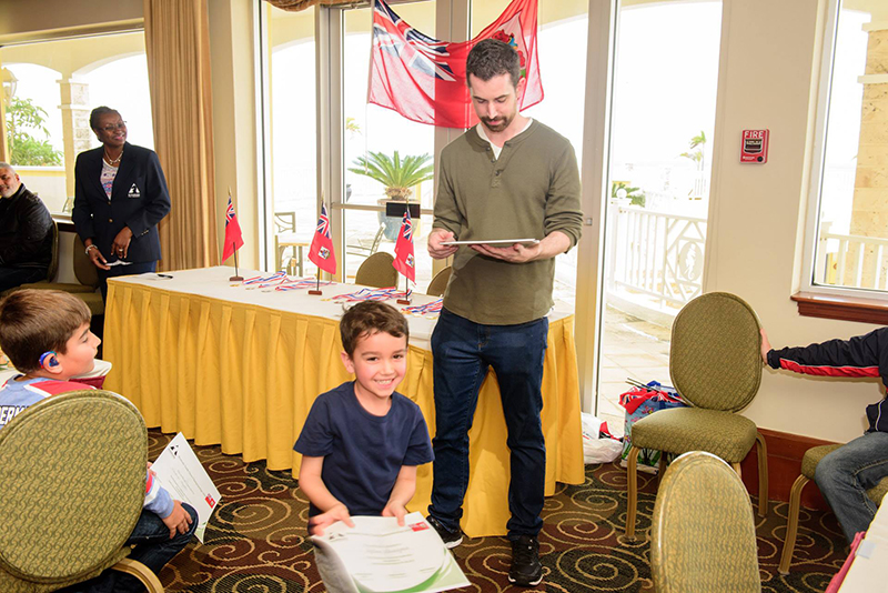 Youth-Chess-Bermuda-March-11-2019-61
