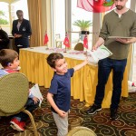 Youth Chess Bermuda March 11 2019 (62)