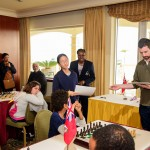 Youth Chess Bermuda March 11 2019 (65)