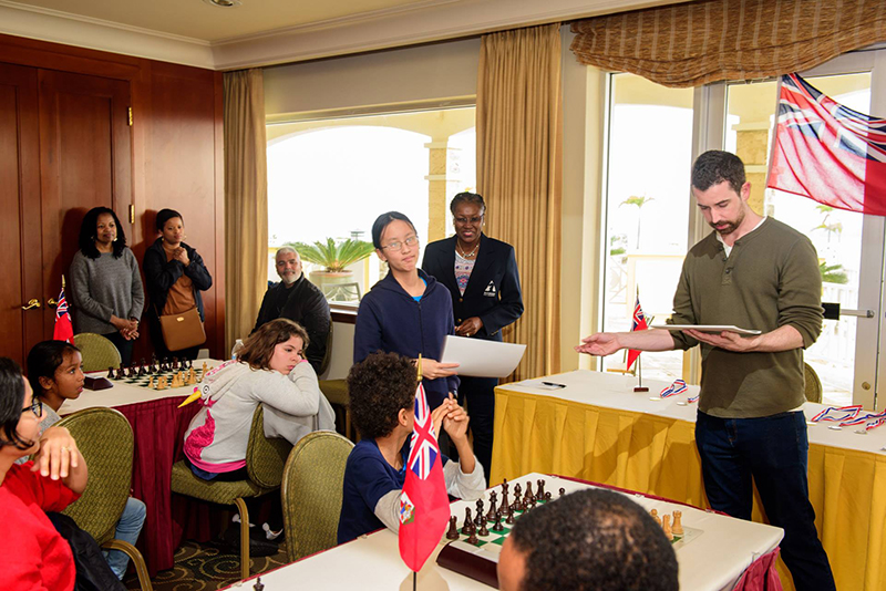 Youth-Chess-Bermuda-March-11-2019-65