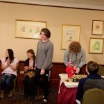 Youth Chess Bermuda March 11 2019 (67)