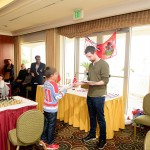 Youth Chess Bermuda March 11 2019 (68)