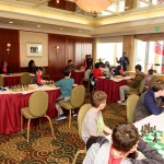 Youth Chess Bermuda March 11 2019 (69)