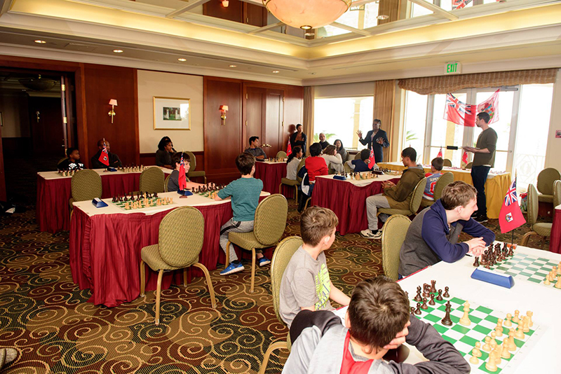 Youth-Chess-Bermuda-March-11-2019-69