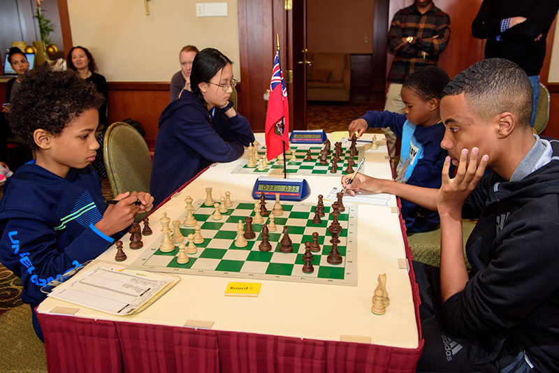 Youth-Chess-Bermuda-March-11-2019-7