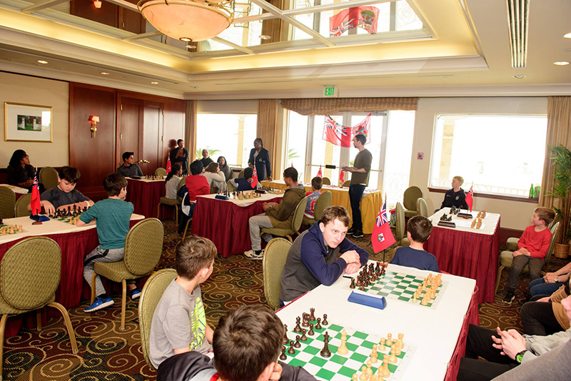 Youth-Chess-Bermuda-March-11-2019-70