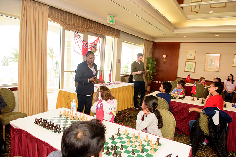 Youth-Chess-Bermuda-March-11-2019-71