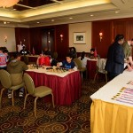 Youth Chess Bermuda March 11 2019 (73)