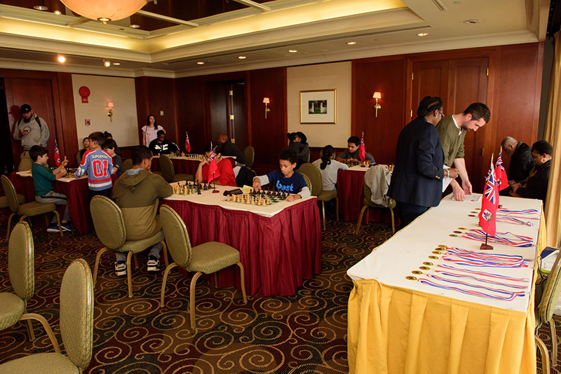 Youth-Chess-Bermuda-March-11-2019-73