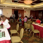 Youth Chess Bermuda March 11 2019 (75)