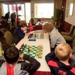 Youth Chess Bermuda March 11 2019 (77)