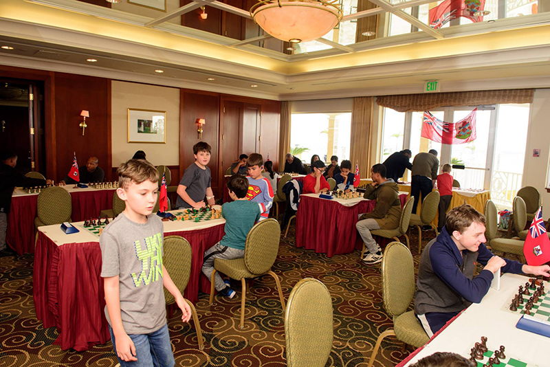 Youth-Chess-Bermuda-March-11-2019-78