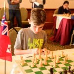 Youth Chess Bermuda March 11 2019 (79)