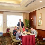 Youth Chess Bermuda March 11 2019 (8)