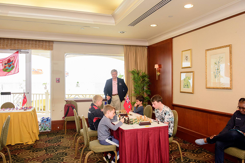 Youth-Chess-Bermuda-March-11-2019-8