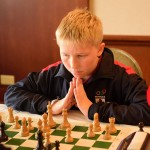 Youth Chess Bermuda March 11 2019 (80)