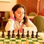 Youth Chess Bermuda March 11 2019 (81)