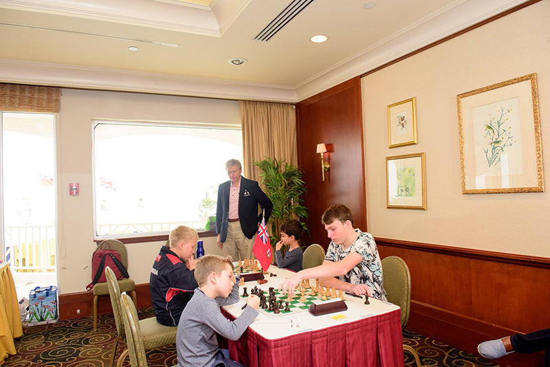 Youth-Chess-Bermuda-March-11-2019-9