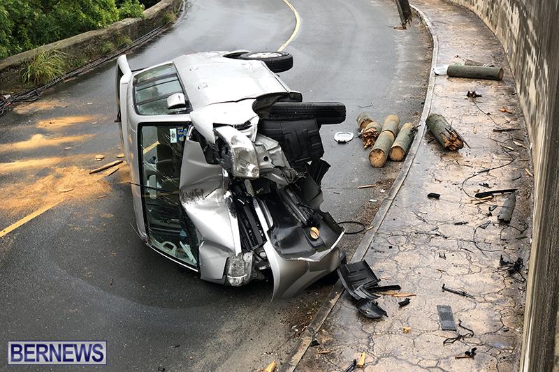 collision Bermuda March 12 2019 (1)