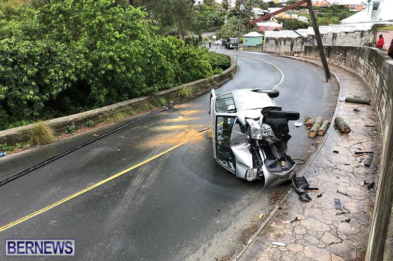 collision Bermuda March 12 2019 (3)