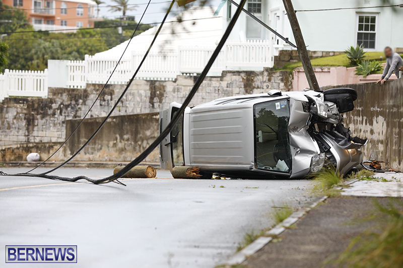 collision Bermuda March 12 2019 (7)