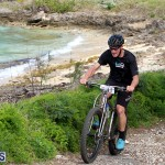 cycling Bermuda Mar 27 2019 (10)