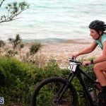 cycling Bermuda Mar 27 2019 (16)