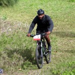 cycling Bermuda Mar 27 2019 (4)