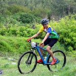 cycling Bermuda Mar 27 2019 (5)