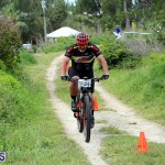 cycling Bermuda Mar 27 2019 (8)