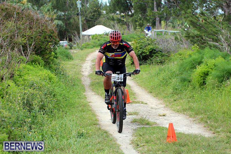 cycling-Bermuda-Mar-27-2019-8