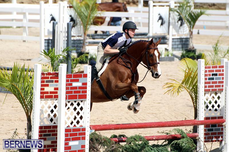 equestrian-Bermuda-Mar-27-2019-6